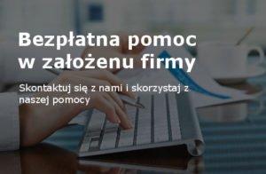 Jak założyć firmę w Częstochowie?