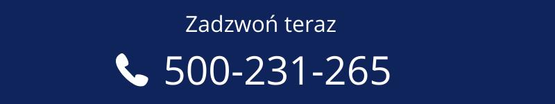 Skontaktuj się z naszym biurem rachunkowym
