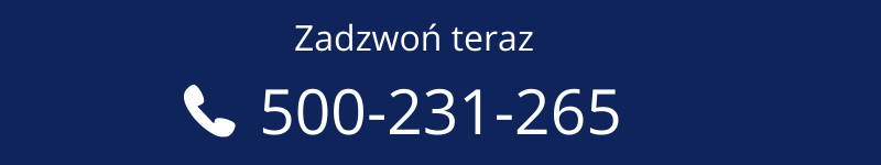 Kontakt z biurem