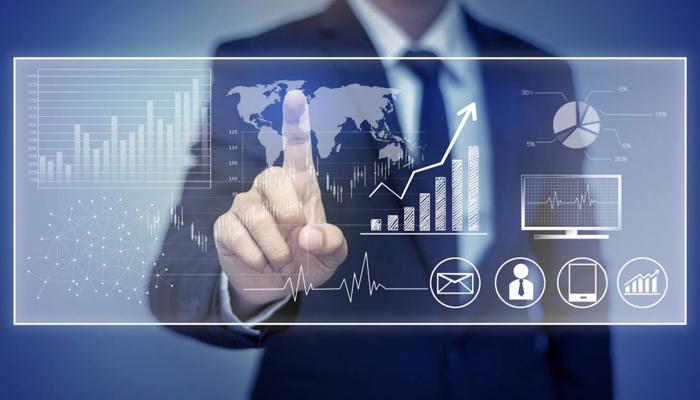 Cennik usług księgowych dla małej firmy